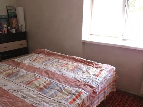 На продаже 3 к.квартира брежневка в Гагаринском районе! - Фото 3