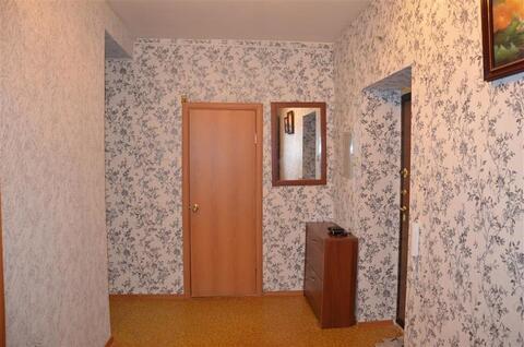 Улица Стаханова 8а; 1-комнатная квартира стоимостью 12000 в месяц . - Фото 1