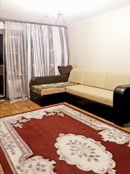 Продажа 2-ки 56.2м г.Дедовск - Фото 4