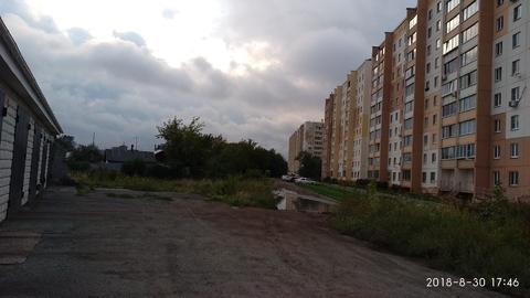 Продам гараж с земельным участком г.Копейск - Фото 5