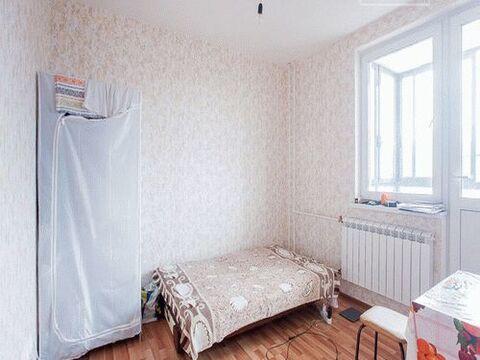 Продажа квартиры, м. Планерная, Ул. Вилиса Лациса - Фото 2