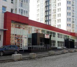 Продажа готового бизнеса, Пермь, Ул. Пушкина - Фото 1