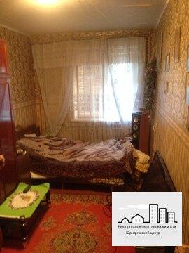 Продам трехкомнатную квартиру на Харьковской горе - Фото 4