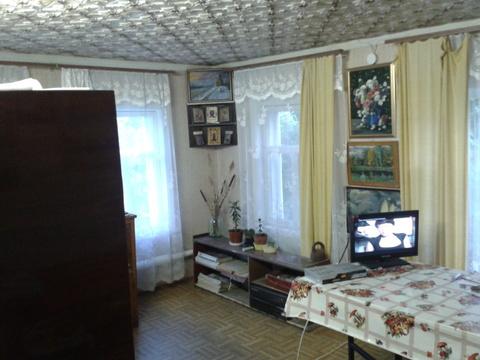 Дом в Затоне - Фото 2