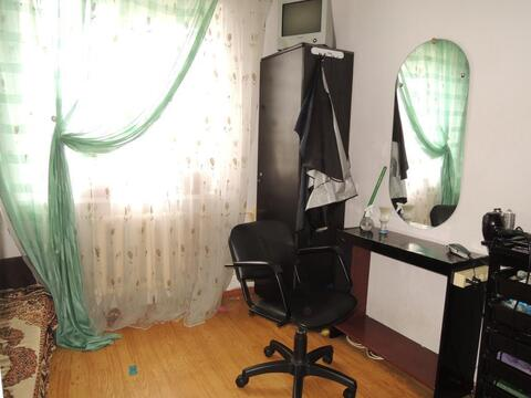 Трёх комнатная квартира в Заводском районе города Кемерово - Фото 3