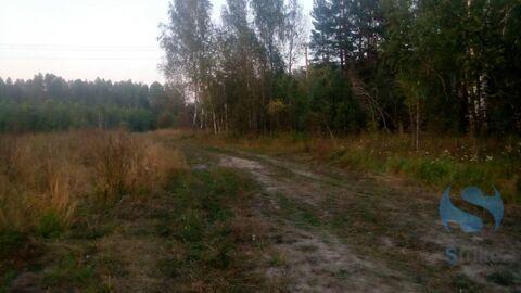 Продажа участка, Московка, Нижнетавдинский район - Фото 3