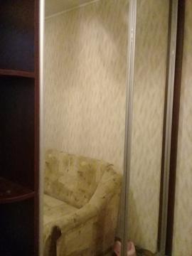 Трехкомнатная квартира на Позняках - Фото 5
