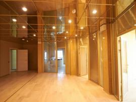 Продам коммерческую недвижимость в Центре - Фото 4