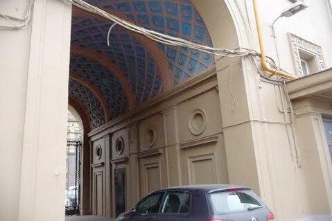 Продажа квартиры, м. Маяковская, Садовая Большая - Фото 5