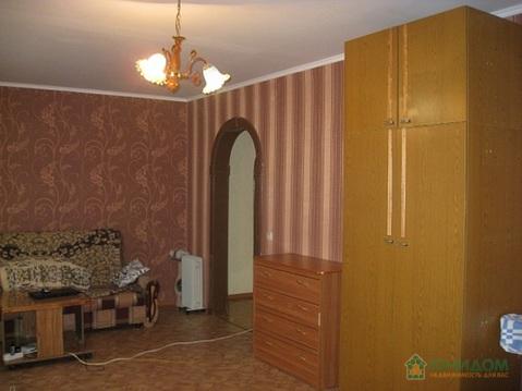1 комнатная квартира, ул. Белинского, Дом Обороны - Фото 3