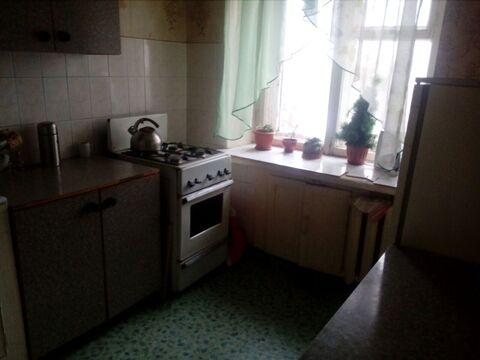 Аренда квартиры, Уфа, Ул. Свободы - Фото 1
