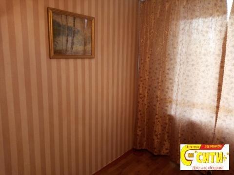Сдам комнату в общежитии в Старой Купавне - Фото 3