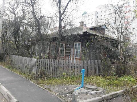 Продажа участка, Брянск, Ул. Малыгина - Фото 1