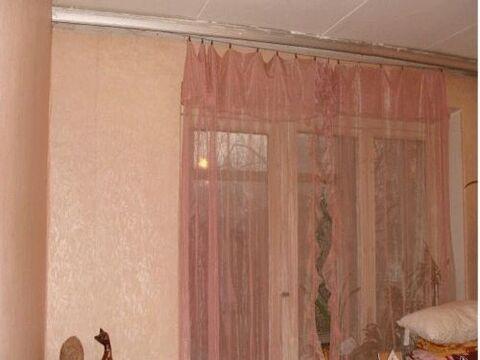 Продажа квартиры, м. Первомайская, Сиреневый б-р. - Фото 2