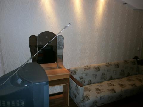 1 комнатная квартира , проспект Калинина, 2 кор. 4 - Фото 5