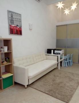 Аренда офиса, Севастополь, Парковая Улица - Фото 4