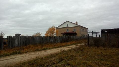 Продажа дома, Малахово, Заокский район - Фото 3