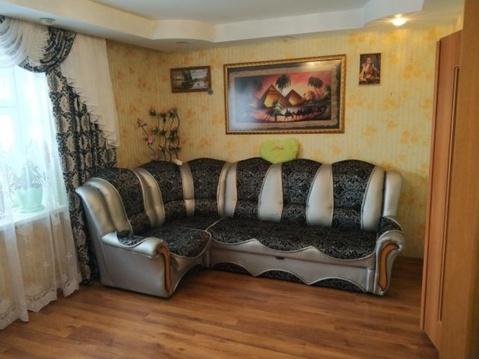 Продажа квартиры, Уфа, Баландина бульвар ул - Фото 4