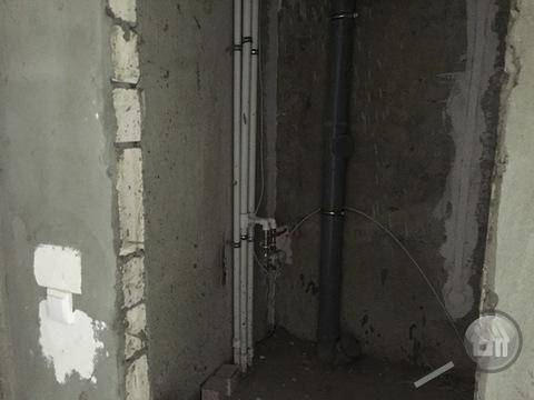 """Продается квартира-студия, ул. Олимпийская, ЖК """"Спутник"""" - Фото 2"""