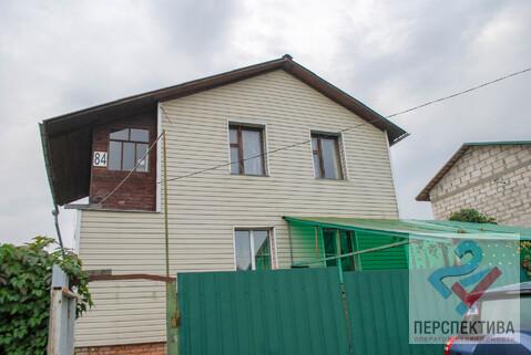 6 соток участок с домом Чехов, СНТ Приволье, 84 - Фото 2
