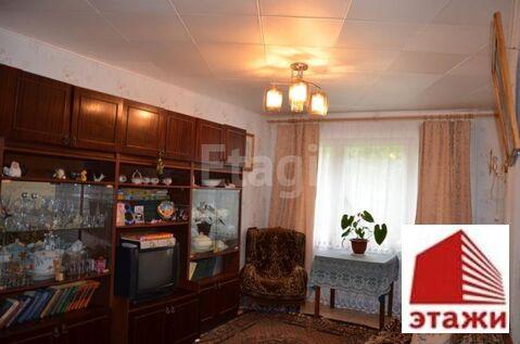 Аренда квартиры, Муром, Экземплярского пер. - Фото 1