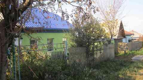 Дом на Южном ул. 12-я Линия - Фото 1