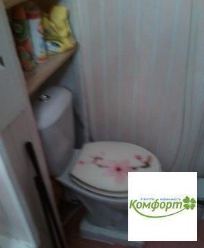 1 комн. квартира г.Жуковский, ул.Гудкова, д. 3 - Фото 2