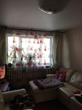 Сдам 1-комнатную квартиру в г. Жуковский, ул. Жуковского, д.11 - Фото 1
