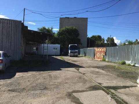Продажа 561 кв.м, г. Хабаровск, ул. Радищева - Фото 5