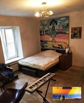 Хорошая квартира на Василевском острове по Доступной цене - Фото 3
