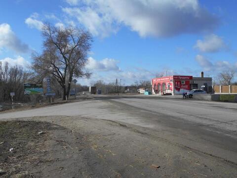 Продажа торгового помещения, Волжский, Х. Новенький Центральная - Фото 5