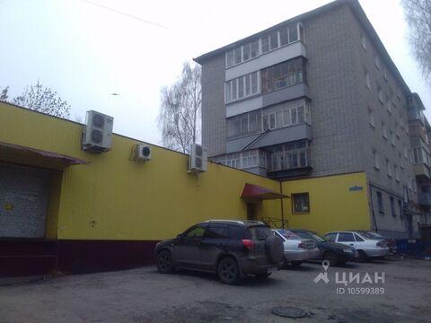 Продажа торгового помещения, Ульяновск, Ул. Героев Свири - Фото 2