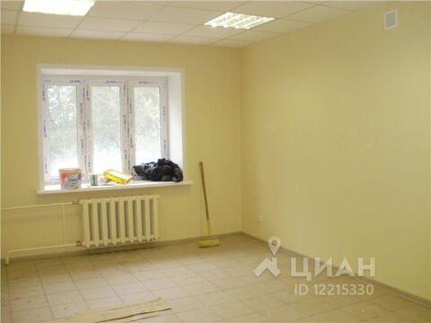 Аренда офиса, Тверь, Ул. Московская - Фото 1