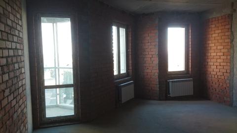 Продажа квартиры, Самара, Самарская 200а - Фото 2