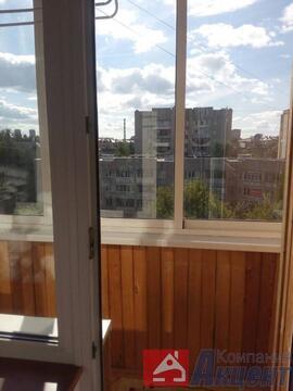 Аренда квартиры, Иваново, Шереметевский проспект - Фото 2