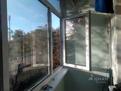 Продажа квартиры, Невинномысск, Ул. Матросова - Фото 1