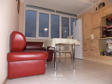 Квартира с ремонтом и мебелью в новом доме! - Фото 2