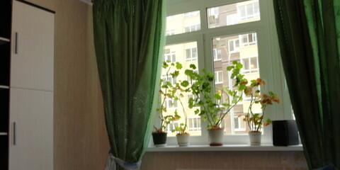 Сдам квартиру - Фото 2