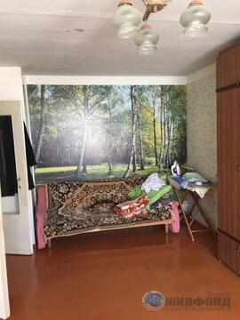 Продажа квартиры, Иркутск, Энгельса - Фото 1