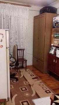Продажа квартиры, Георгиевск, Ул. Салогубова - Фото 5
