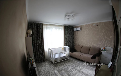 Продается 1-к квартира Маршала Жукова - Фото 1
