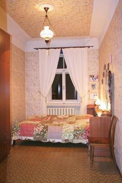 Продажа квартиры, Artilrijas iela - Фото 3