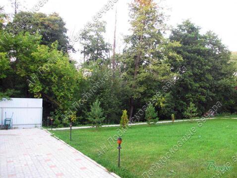 Симферопольское ш. 40 км от МКАД, Любучаны, Коттедж 110 кв. м - Фото 3