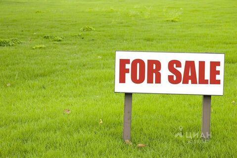 Продажа участка, Шуйский район