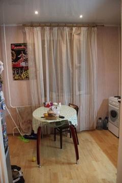 1-комнатная на ул.Славянская - Фото 4
