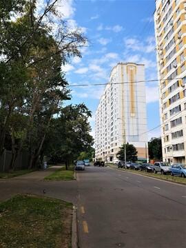 Продаем 2-комнатную квартиру 60 кв.м, ул.Олеко Дундича.д.34 - Фото 3