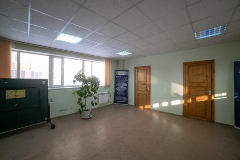 Продам 2-этажное кирпичное здание - Фото 5