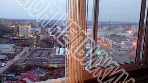 Продается 1-к Квартира ул. Береговая - Фото 1