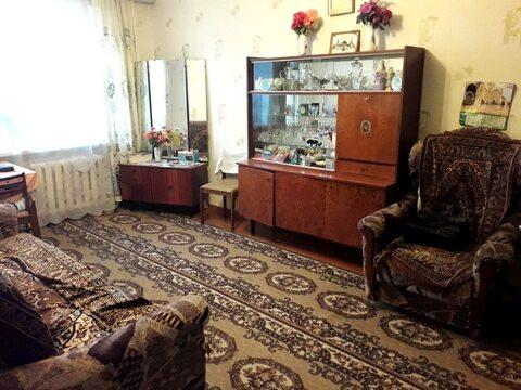 Продаётся 2к квартира в г.Кимры по пр-ду Лоткова 10 - Фото 3