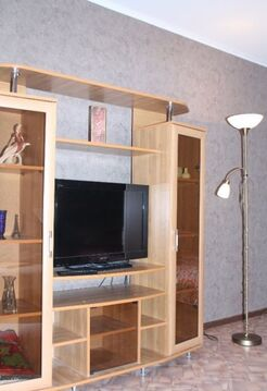 Аренда квартиры, Находка, Ул. Черняховского - Фото 4